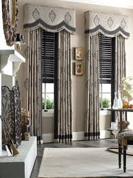 Jcpenney Dining Room Dining Room Brilliant Jcpenney Curtains And Drapes Teawingco