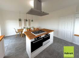 price example project three hallmark kitchen designs