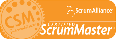 Scrum Master Resume Scrummaster For Agile Project Management In Charlotte