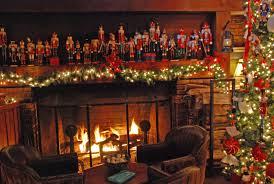 Bass Pro Shop Home Decor Festive Fireplace Home Decor Color Trends Top With Festive
