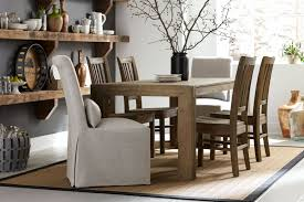 Havertys Dining Room by Havertys Rooms We Love