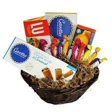 gourmet food gift baskets 258 best gourmet images on gourmet gift boxes and dr oz
