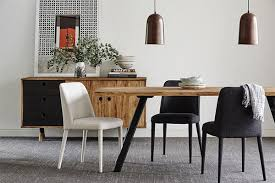 Make Your House A Home Furniture Store Bendigo Make Your House - House and home furniture store