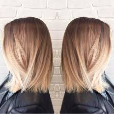 fine hair ombre 20 cute bob hairstyles for fine hair styles weekly