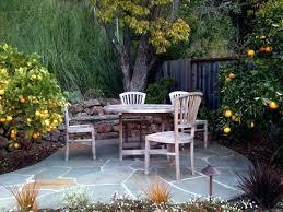 garden patio design ideas pictures outdoor patio decorating ideas