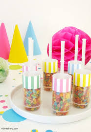 Unique New Years Eve Decorations by 122 Best New Years Eve With Kids Images On Pinterest New Years