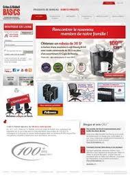 fourniture de bureau montreal comment économiser sur l achat de fournitures de bureau à montréal