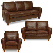Jennifer Sofa Sleeper by Italian Leather Sofa Ebay