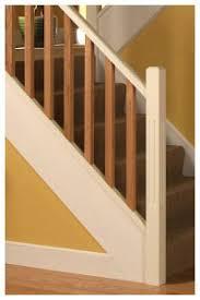 Wooden Handrail Designs Staircase Ideas Wooden Stair Designs Uk Manufacturer