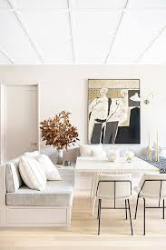 the trendy spring color your home needs spoiler it u0027s not