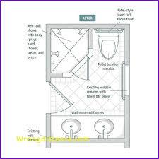 bathroom floor plan design tool bathroom floor plan design tool astounding bathroom floor plan