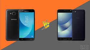 Zenfone 4 Max Asus Zenfone 4 Max Vs Samsung Galaxy J7 Specs Comparison