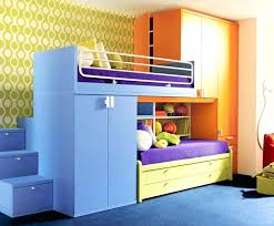 Bunk Bed With Storage Stairs Beds With Storage Impressive Awesome Bunk Bed Storage Stairs