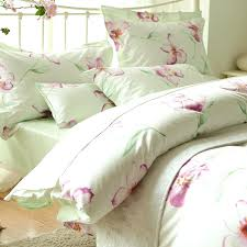 French Toile Bedding Country French Quilts U2013 Boltonphoenixtheatre Com