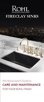 rohl pull out kitchen faucet rohl brochures discover a of possibilities