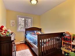 chambre canadien de montreal chambre a coucher montreal inspiration sur l intérieur et les meubles
