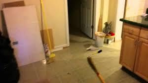 basement for rent herndon va youtube