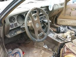 junkyard find 1978 toyota celica gt the truth about cars