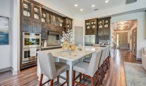 k hovnanian u0027s four seasons at lakes of cane bay killarney i ii