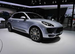 porsche macan philippines beijing 2014 porsche highlights macan suv to be in ph by may