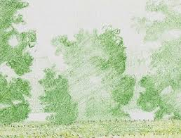 How To Draw Landscapes by 20 Best How To Draw Landscapes With Colored Pencils Images On