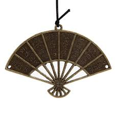 Copper Decorations Home Compare Prices On Wooden Yard Decorations Online Shopping Buy Low