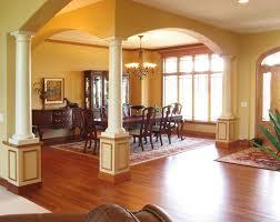 interior columns for homes interior and exterior doors and trim building materials inc