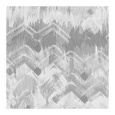 the 25 best grey textured wallpaper ideas on pinterest grey
