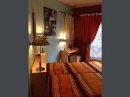 chambre amour pinpin d amour chambre d hôtes à philippe