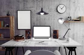 amenagement d un bureau aménagement d un petit bureau 50 idées pour maximiser l espace