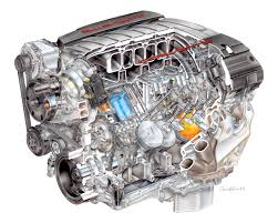 100 ideas holden v8 engine specs on evadete com