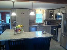 discount kitchen cabinets massachusetts kitchen islands kitchen cabinets rhode island home decor interior
