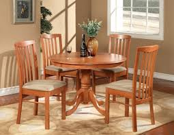 home design small dining room table rounded round tables
