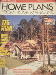 buy home plans buy home plans to build winter 1991 garlinghouse unique and