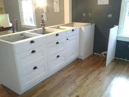 Kitchen Cabinets Assembly Required Kitchen Cabinets Assembly Required Assembled Philippines