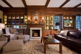 home design store in tampa fl studio m interior design studio m is a full service boutique