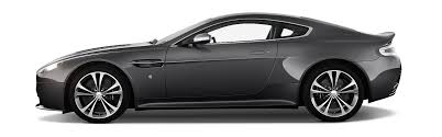 foreign sports car logos luxury sport car rentals in autocars remodel plans with sport car