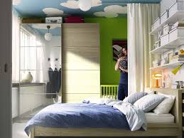 39 best parents room images on pinterest parents room bedroom small space baby room parent room