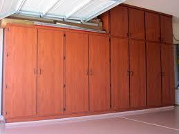 Discount Cabinets Bathroom Extraordinary Garage Storage Cabinets Cheap Solution