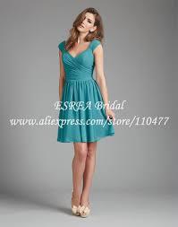 cheap teal bridesmaid dresses teal bridesmaid dresses