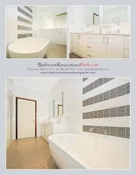 western australia kitchen bathroom design issue 2 bathroom