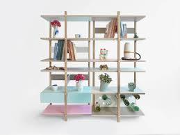 stack shelf basic u2022 studio lorier