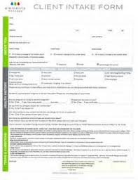 buy waxing consent form template print posters on wallpart