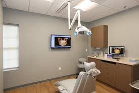 office tour branchburg oral maxillofacial u0026 implant surgery