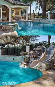 superbly built pools u0026 spas for san antonio by blue science