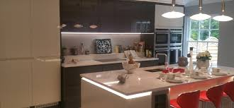 view kitchen designs classy contemporary home with sensational