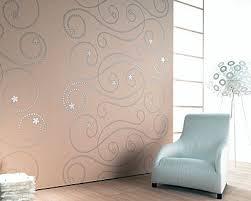 papier peint design chambre papier peint design chambre wonderful papier peint design chambre