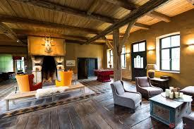 interior house interior black and grey luxury kitchen interior german design