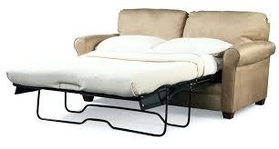 queen size sleeper sofa mattress cover okaycreations net