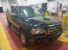 used ford ranger for sale in ohio ford ranger for sale carsforsale com